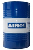 AIMOL FOODLINE GREASE ASP 2(AIMOL-M FOODMAX GREASE ASP 2)