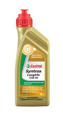 CASTROL Syntrax Long Life 75/90 GL-5 (1л)
