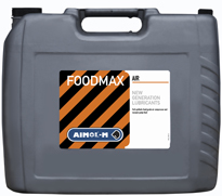 AIMOL-M FOODLINE AIR 46(AIMOL-M FOODMAX AIR 46)