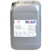 Mobil Synthetic Gear Oil (ж.д)  75W-90