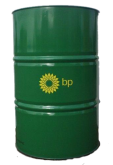 BP VISCO 3000 А3/В4 10W40 208л, л