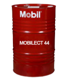 MOBILECT 44