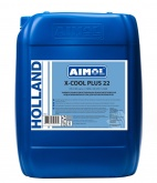 AIMOL X-Cool Plus 22