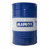 AIMOL FOODLINE GREASE INOR 3-H
