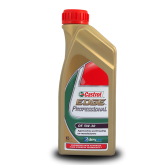 Моторное масло CASTROL EDGE Professional OE 5W30 (1л)