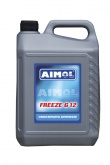 AIMOL FREEZE G12 (КОНЦЕНТРАТ)