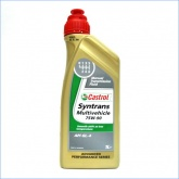 CASTROL Syntrans Multivehicle 75W-90 1 л, л