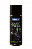 AIMOL WATERBASED PLASTIC POLISH LAVENDER   300МЛ   (116)