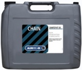 AIMOL-M CHAINTOP MT 320