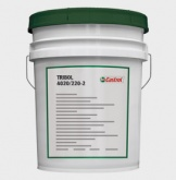 CASTROL TRIBOL 4020/220 50X400 GM , л