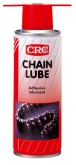 Смазка для цепей (CHAIN LUBE 12X200 ML)