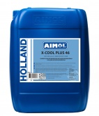 AIMOL X-COOL PLUS 46