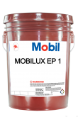MOBILUX EP 1