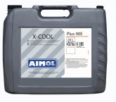 AIMOL X-COOL PLUS 90E(AIMOL-M SOL PLUS MX )