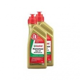 CASTROL Transmax Dex III Multivehicle 1л, л