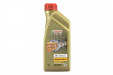 Моторное масло CASTROL EDGE Professional LONG-LIFE III 5/30 VW 504/507