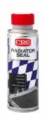 Герметик радиатора (RADIATOR SEAL 12X250 ML)