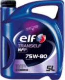 ELF TRANSELF NFP 75/80 синт