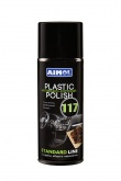 AIMOL WATERBASED PLASTIC POLISH POTPOURRI   300МЛ   (117)
