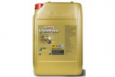 Моторное масло CASTROL Vecton Fuel Saver 5/30 E7 (20л)