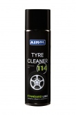 AIMOL TYRE CLEANER   500МЛ   (114)