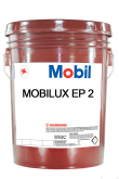 MOBILUX EP 2