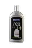 AIMOL LEATHER CLEANER   300МЛ   (111)