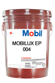 MOBILUX EP 004