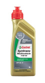 CASTROL Syntrans Multivehicle 75/90 GL-4 трансмиссия (1л)