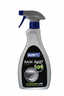 AIMOL RAIN AWAY   375МЛ   (109)