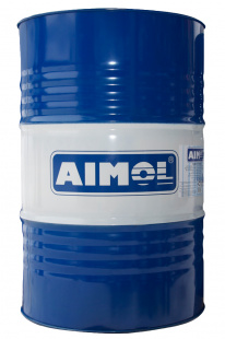 AIMOL CHAIN OIL 320(AIMOL-M CHAINMAX 320)