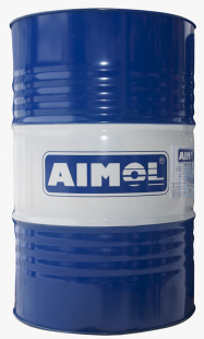 AIMOL AXLE OIL GL-5 80W-90