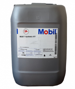 Mobil 1 Syntetic ATF