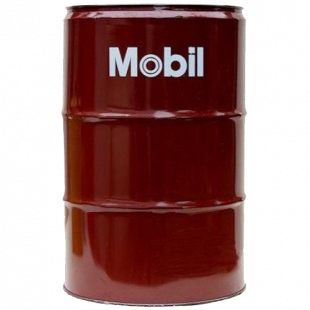 MOBIL EXTRA HECLA SUPER CYL OIL